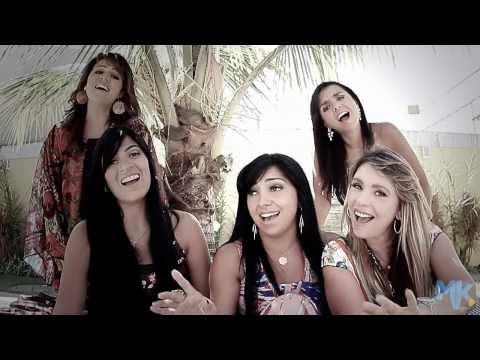 Voices - Para Sempre - Clipe Oficial - HD