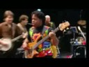 Béla Fleck and the Flecktones - Schratch and Sniff