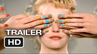 Populaire Official US Release Trailer (2013) - Berenice Bejo Movie HD