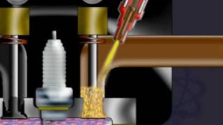 PRO-TEC Fuel Line Cleaning & Diesel System Cleaning