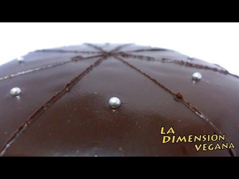 Decorar con cobertura de chocolate