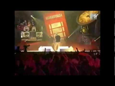 Oasis - Live G-Mex (full gig, 14.12.1997)
