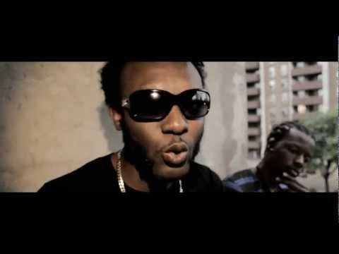 Iyara - Rise Up The Gun Dem(Official HD Video)