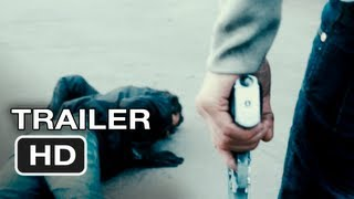 Easy Money Official Trailer (2012) - Action Movie HD