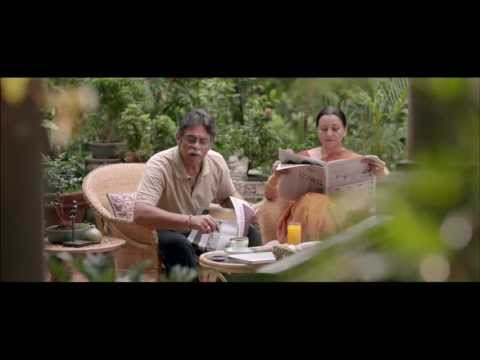 Tribhovandas Bhimji Zaveri Commercial
