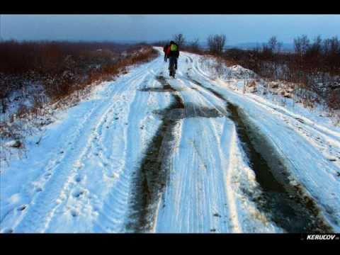 VIDEOCLIP Traseu MTB Darasti - Mihailesti - Domnesti, 70 km pe biciclete