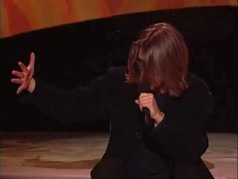 Mitch Hedberg - Stand Up Comedy Full Show 15