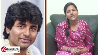 Sivakarthikeyan has back to back two movies Kollywood News 25-05-2016 online Sivakarthikeyan has back to back two movies Red Pix TV Kollywood News