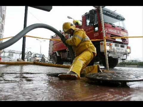 BOLTA Servicios de emergencias, Inundaciones, talas de arboles... 662 689 000