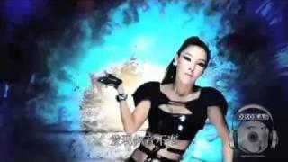 Mina ft. Nikita vs. Jennifer Lopez - Papi's Party [Drokas Mash Up]