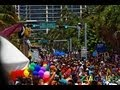 Miami Gay Pride 2013