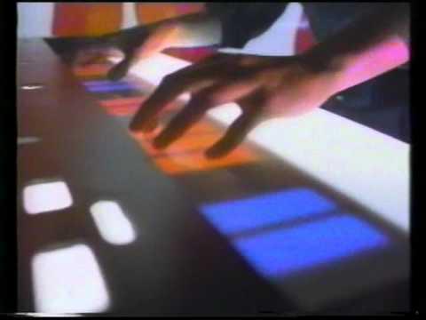 Comerciales de los ochenta en México (1985)