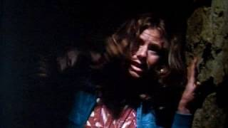 The Howling trailer (1980)