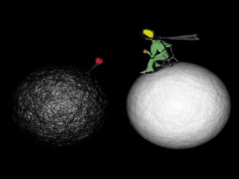 GAD. feat. K.BHTA - Over The Moon (New Song 2010 & Lyrics)