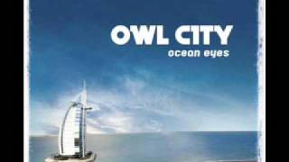 Owl City -【Ocean Eyes】RD_90.wmv