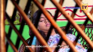 Elavarasi Serial 18-04-2014 Online Elavarasi Sun tv  Serial April-18