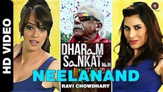 Neelanand - Dharam Sankat Mein