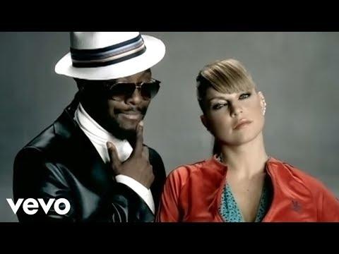 The Black Eyed Peas - My Humps - UCrwmu-gceGOmtZeuTsn7DlQ