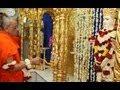 Jay Sadguru Swami - Swaminarayan Aarti Swaminarayan Gadi