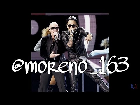 Sensato Ft. Pitbull - Billionaires (2013)