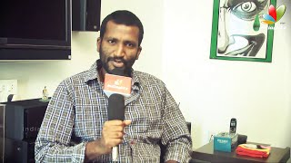 Watch My Next Script is For Ajith and Vijay - Director Suseenthiran Red Pix tv Kollywood News 02/Sep/2015 online