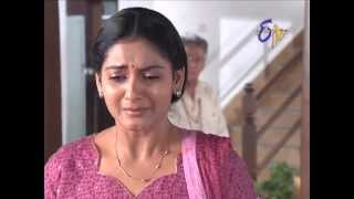 Aadade Aadharam 18-05-2013 ( May-18) E TV Serial, Telugu Aadade Aadharam 18-May-2013 Etv