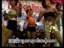Deurk Deurk Neang Chok Pess.Khmer Sorin