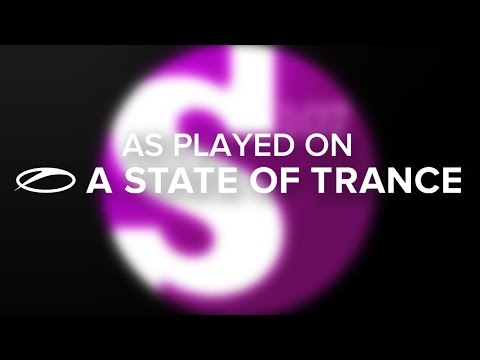Tenishia - Where Do We Begin (Sunset & Saad Ayub Remix) [ASOT719] **FUTURE FAVORITE** - UCalCDSmZAYD73tqVZ4l8yJg