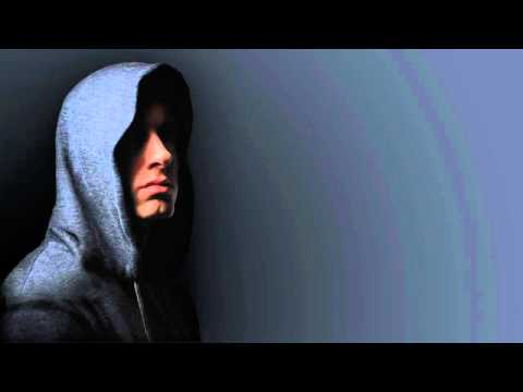 Eminem - All She Wrote (Ft. TI) (2010) (HQ)