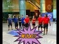 Mission X Trans TV - Episode 11 [03-11-2013] Part 5