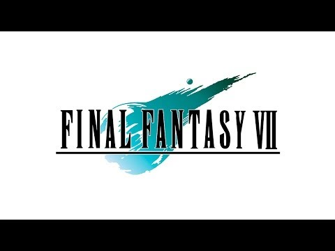 Final Fantasy VII OST Remastered: Jenova Absolute