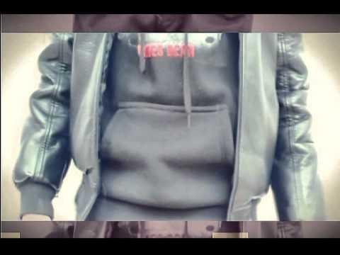 Clip Sefrou 2012 [[King Flip  - S-Tagma - Fiesta Man]] Rap Maroc