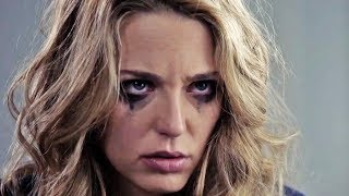 Happy Death Day | official trailer #1 (2017)