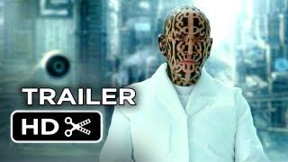 Mr. Nobody Official Trailer (2013) - Jared Leto, Diane Kruger Movie HD
