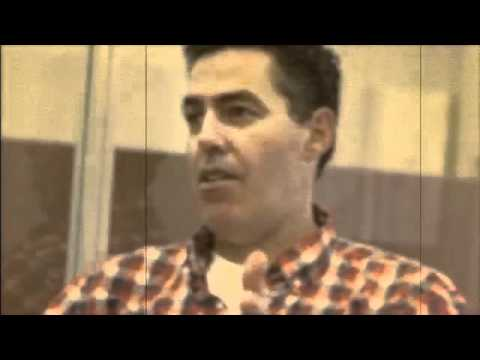 Adam Carolla Explains The Occupy Wall Street Generation.mp4