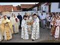 Parohia Remetea-Pogănici în sărbătoare