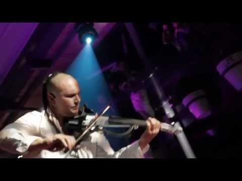MARIO  RUCNER - Jovano,Jovanke - 2012  ( live )