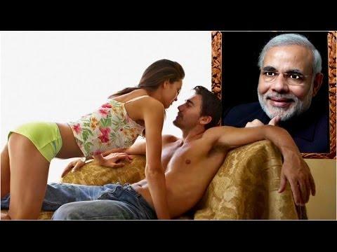 Democracy Ka Orgasm