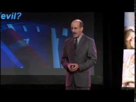 Doug Batchelor - Why is There Suffering ?