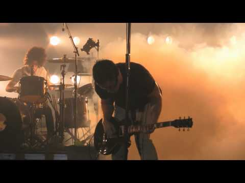 Nine Inch Nails -  Physical - NIN JA Tour - 5.27.09 (in 1080p)