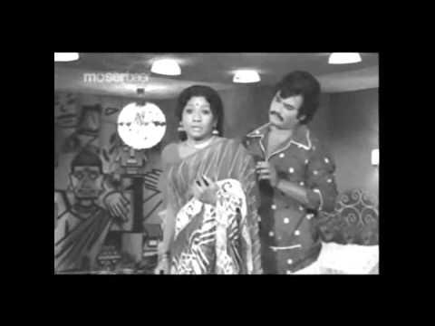 Gayathri Full Movie Part 7/11