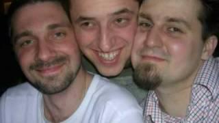 5 lat Kabaretu Młodych Pan�łw