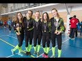 Petrovice u Karviné: Hasičská soutěž pro mládež O putovní pohár