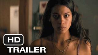 Miss Bala - US Trailer (2011) HD Movie - Cannes Film Festival