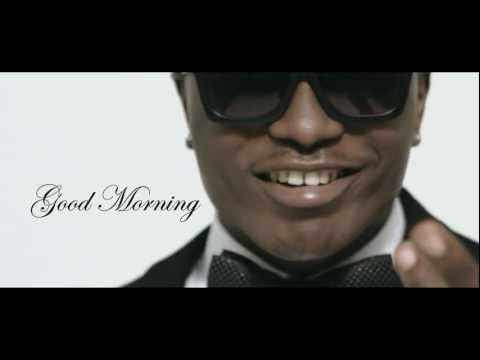 BRYMO-GOOD MORNING (OFFICIAL VIDEO)