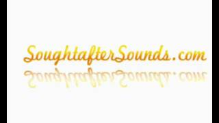 Free Commercial Music & Sounds (Piano & Flute 1)