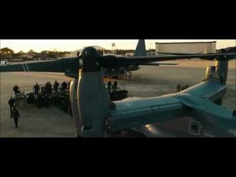"""Transformers 3 Dark of The Moon Clip # 2 """"I can't promise you a ride home"""" EastwoodClinton Updates - UCmS7NUhIyx52-ozFPbih-4w"""