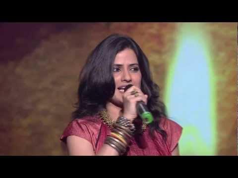 Rupaiya (Satyamev Jayate) - Official Video Song Telugu Version | Hamsika Iyer