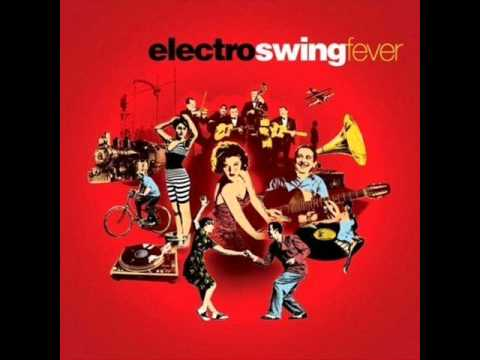Feel My Swinggg (10 Minute Electro Swing Mix)