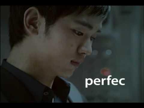 SK Telecom Iphone4